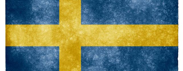 Not Neutral on Sweden