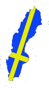 Swedish Identity